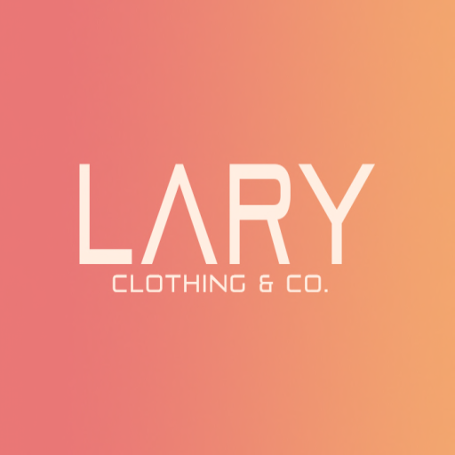 Lary Clothing & Co.