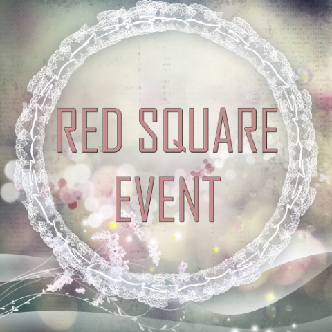 Red Square Event