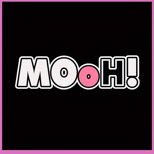 Mooh!